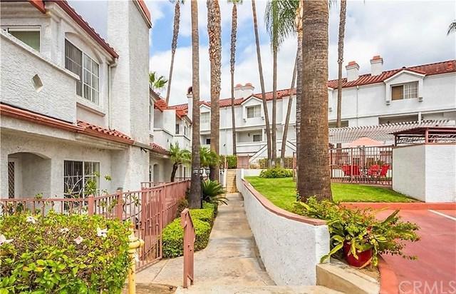 248 E Beverly Boulevard C, Montebello, CA 90640 (#CV19032395) :: RE/MAX Innovations -The Wilson Group
