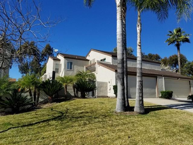 5688 Menorca Dr, San Diego, CA 92124 (#190007311) :: The Laffins Real Estate Team