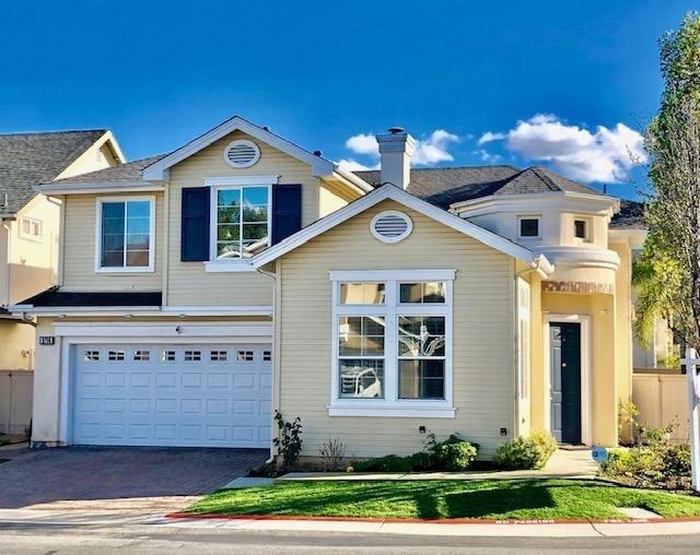 2736 W Canyon Ave, San Diego, CA 92123 (#190007328) :: OnQu Realty