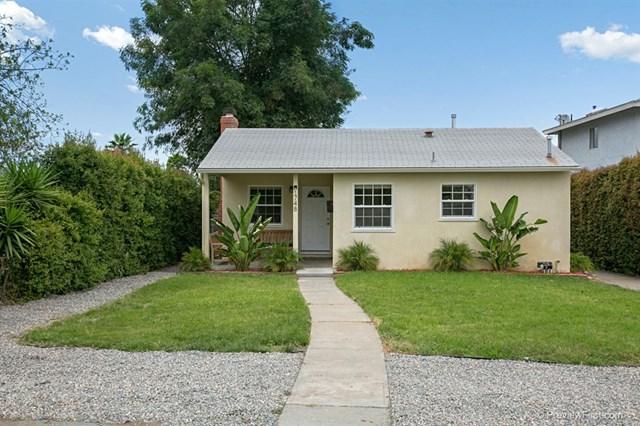 1748 Dayton Dr, Lemon Grove, CA 91945 (#190007532) :: The Laffins Real Estate Team