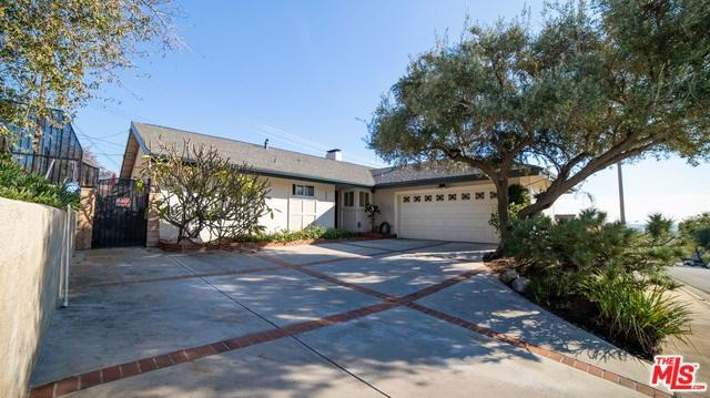 840 Gardner Drive, Montebello, CA 90640 (#19433544) :: RE/MAX Innovations -The Wilson Group