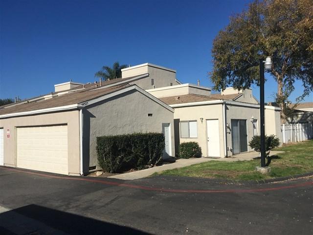 44525 La Paz Rd, Temecula, CA 92592 (#190007983) :: The Laffins Real Estate Team