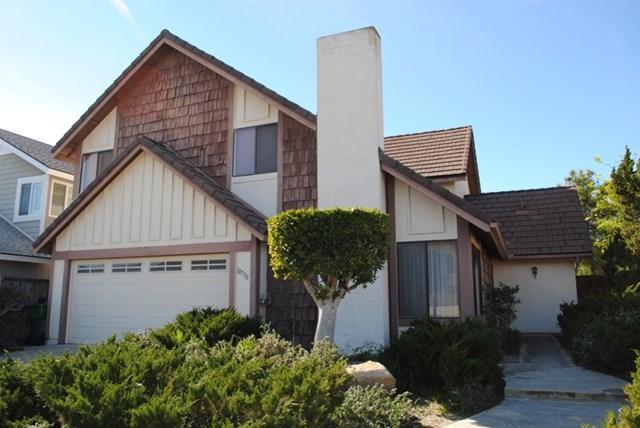 10750 Viacha Dr, San Diego, CA 92124 (#190007314) :: The Laffins Real Estate Team