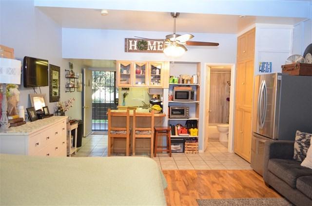 28857 Old Highway 80 #9, Pine Valley, CA 91962 (#190007827) :: The Laffins Real Estate Team