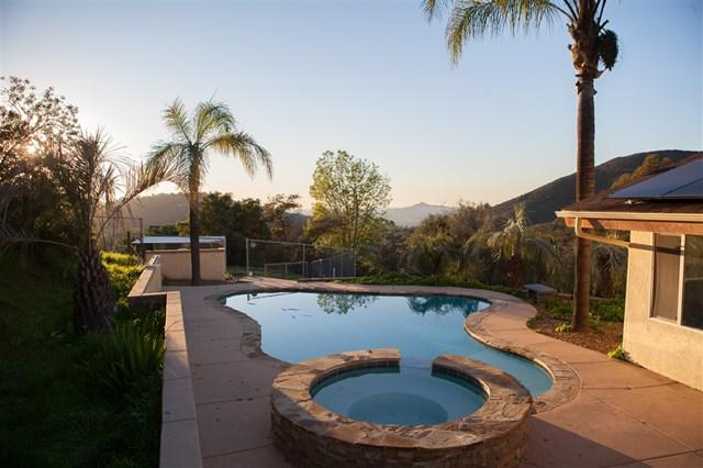 14367 Lyons Valley Rd., Jamul, CA 91935 (#190007817) :: Steele Canyon Realty