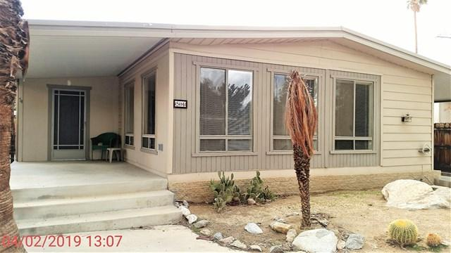 1010 Palm Canyon Dr #54, Borrego Springs, CA 92004 (#190007710) :: The Laffins Real Estate Team
