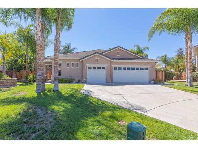 32375 Picasso Court, Winchester, CA 92596 (#190007652) :: Hiltop Realty