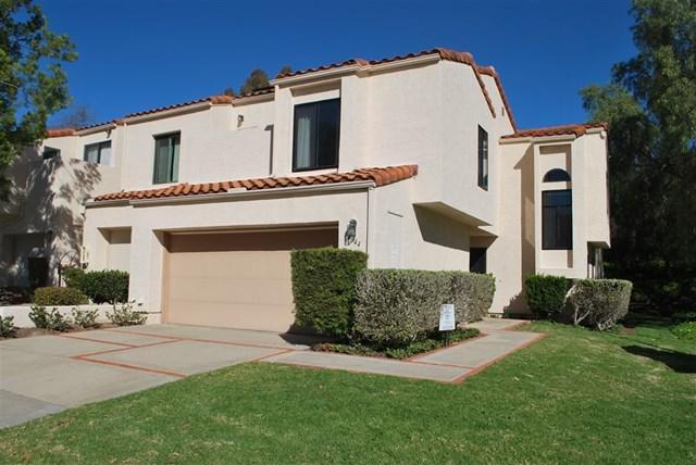 4844 Seda Dr, San Diego, CA 92124 (#190007428) :: The Laffins Real Estate Team