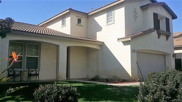 32711 Campo Drive, Temecula, CA 92592 (#190008008) :: The Laffins Real Estate Team