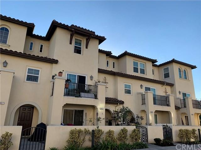 9003 Catherine Street, Pico Rivera, CA 90660 (#AR19028179) :: The Laffins Real Estate Team
