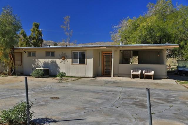3444 Swinging V Rd, Borrego Springs, CA 92004 (#190008141) :: The Laffins Real Estate Team