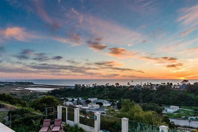 2130 Bulrush Lane, Cardiff By The Sea, CA 92007 (#190008092) :: The Houston Team | Compass