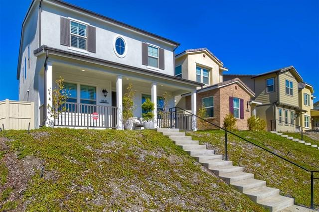 2847 Fishers Place, Escondido, CA 92029 (#190008006) :: The Houston Team   Compass