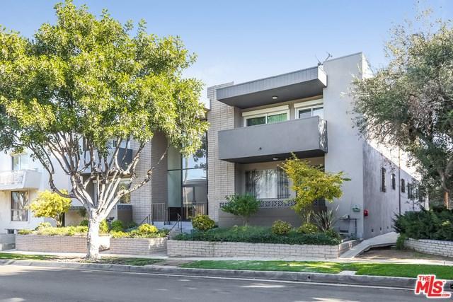 6610 Springpark Avenue #3, Los Angeles (City), CA 90056 (#19432916) :: RE/MAX Innovations -The Wilson Group