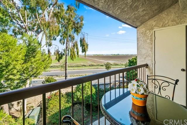 13650 Del Monte Drive C39, Seal Beach, CA 90740 (#PW19031461) :: Zilver Realty Group