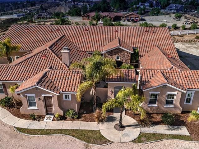 38580 Rancho Christina Road, Temecula, CA 92592 (#SW19032677) :: Go Gabby