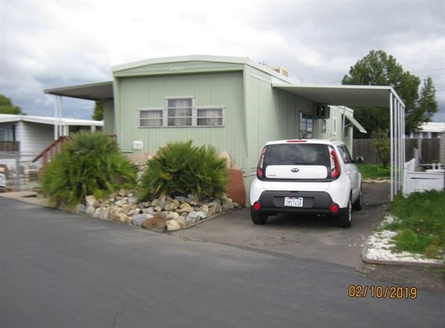 6460 Convoy Court #120, San Diego, CA 92117 (#190008253) :: Fred Sed Group