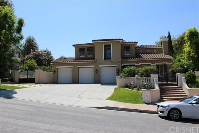 1331 Bentley Court, West Covina, CA 91791 (#SR19031272) :: RE/MAX Innovations -The Wilson Group