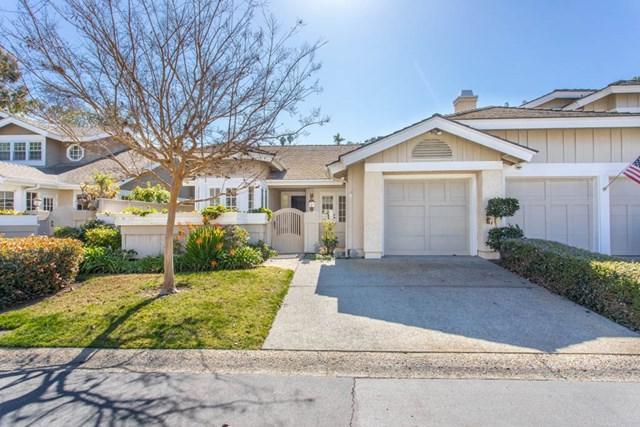 566 Nantucket Ct, Encinitas, CA 92024 (#190008250) :: The Laffins Real Estate Team