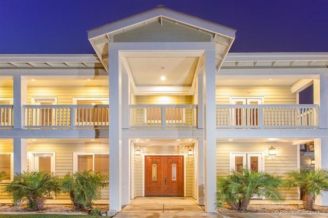 7010 Lermas Ct, Lemon Grove, CA 91945 (#190008244) :: The Laffins Real Estate Team
