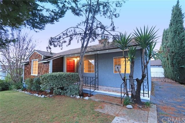 2729 N Myers Street, Burbank, CA 91504 (#BB19032859) :: The Marelly Group | Compass