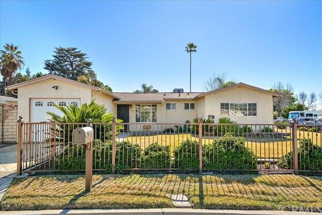 18844 E Petunia Street, Azusa, CA 91702 (#IV19032743) :: The Costantino Group | Cal American Homes and Realty