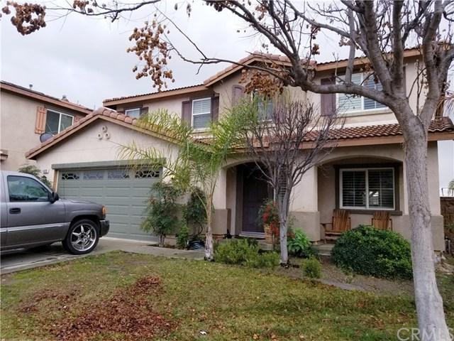 45035 Bronze Star Road, Lake Elsinore, CA 92532 (#CV19033049) :: The Laffins Real Estate Team