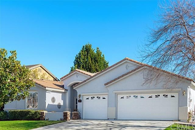 34105 Milat Street, Temecula, CA 92592 (#SW19030027) :: The Marelly Group | Compass