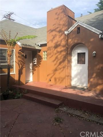 801 W 17th Street, Santa Ana, CA 92706 (#PW19033040) :: Better Living SoCal