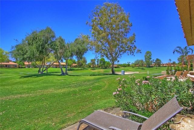 71 Augusta Drive, Rancho Mirage, CA 92270 (#219004893DA) :: J1 Realty Group