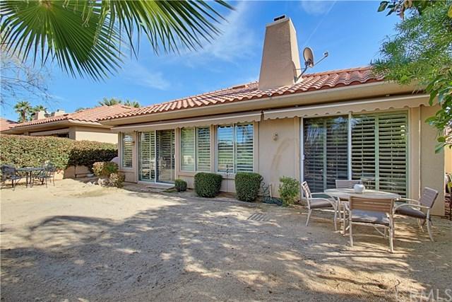 150 Kavenish Drive, Rancho Mirage, CA 92270 (#RS19033245) :: J1 Realty Group