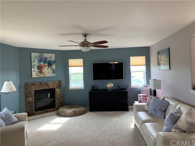 191 Cary Place, Nipomo, CA 93444 (#PI19033193) :: Pismo Beach Homes Team