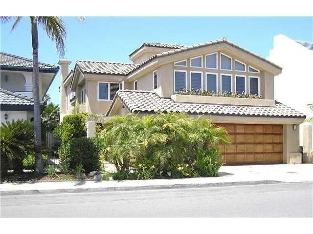 50 Admiralty Cross, Coronado, CA 92118 (#190008311) :: The Laffins Real Estate Team