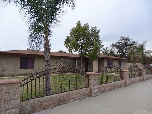 630 N Riverside Avenue, Rialto, CA 92376 (#EV19033335) :: The Laffins Real Estate Team