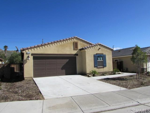 29106 Golden Yarrow, Lake Elsinore, CA 92530 (#IV19033102) :: The Laffins Real Estate Team