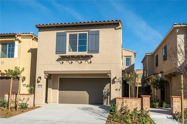 15773 Moonflower Avenue, Chino, CA 91708 (#SW19032938) :: RE/MAX Masters
