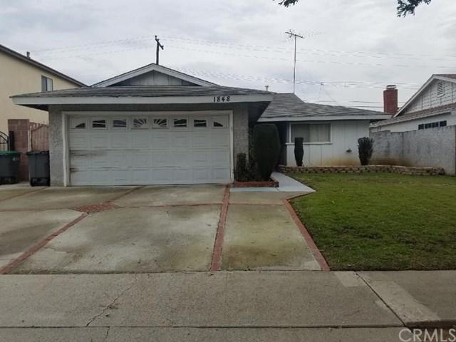 1848 E Gladwick Street, Carson, CA 90746 (#DW19033287) :: RE/MAX Innovations -The Wilson Group