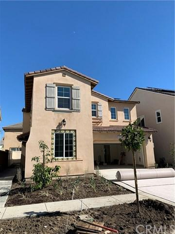16129 Apricot Avenue, Chino, CA 91708 (#SW19033459) :: The Marelly Group | Compass