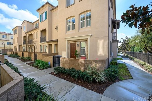12472 Cassiopeia Court, Eastvale, CA 91752 (#PW19033438) :: RE/MAX Innovations -The Wilson Group