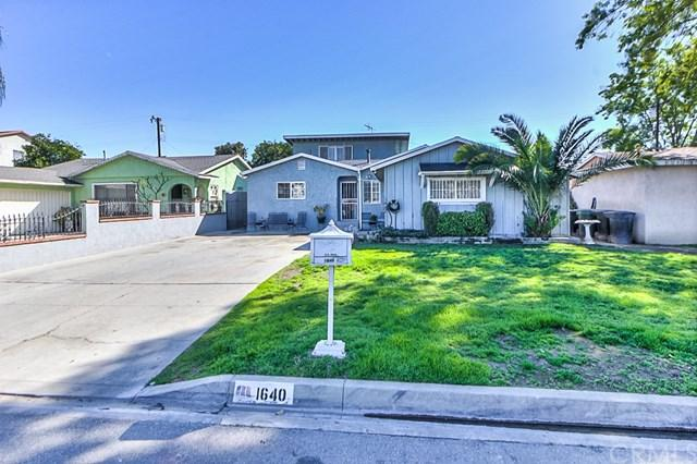 1640 S Mayland Avenue, West Covina, CA 91790 (#CV19033394) :: RE/MAX Innovations -The Wilson Group