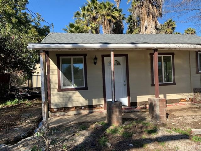 23596 Clara Place, Quail Valley, CA 92587 (#IV19033294) :: Hiltop Realty