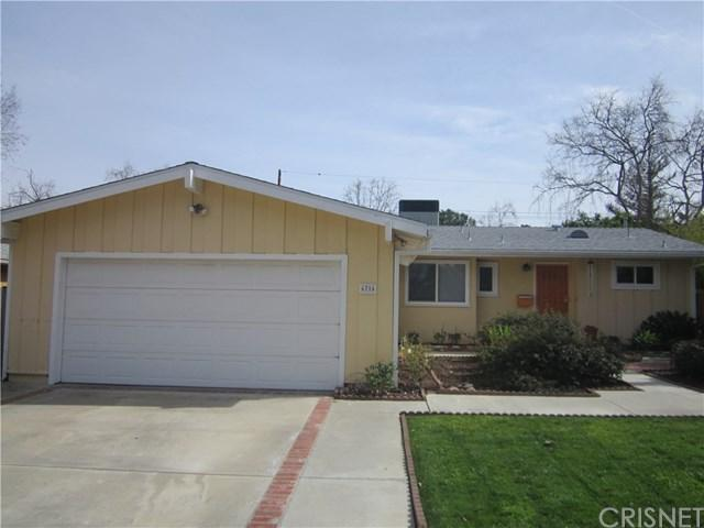 6716 Melba Avenue, West Hills, CA 91307 (#SR19032926) :: RE/MAX Innovations -The Wilson Group