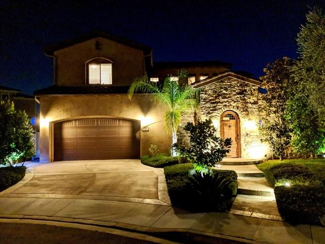 18298 Canfield Place, San Diego, CA 92128 (#190008362) :: The Laffins Real Estate Team