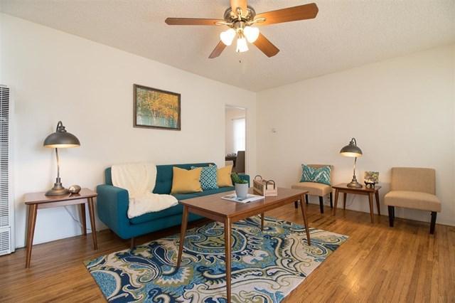 3312 Citrus St, Lemon Grove, CA 91945 (#190008376) :: The Laffins Real Estate Team