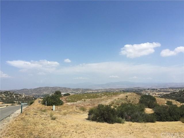 23395 Sky Mesa Road - Photo 1