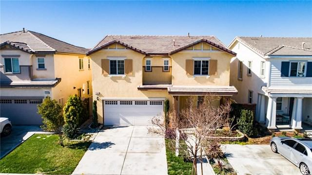 7127 Estrella Court, Eastvale, CA 92880 (#IG19029964) :: RE/MAX Innovations -The Wilson Group