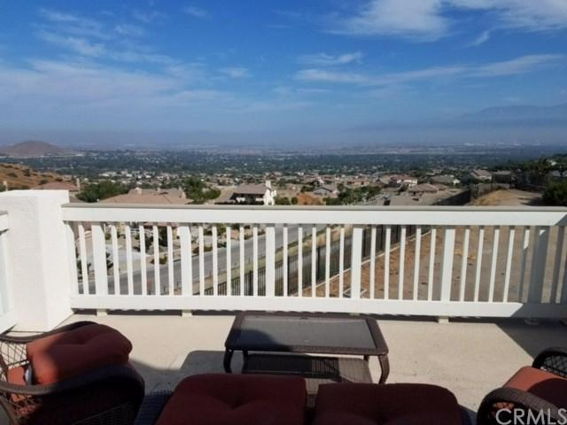 149 Headstall Court, Norco, CA 92860 (#PW19033216) :: The Marelly Group   Compass