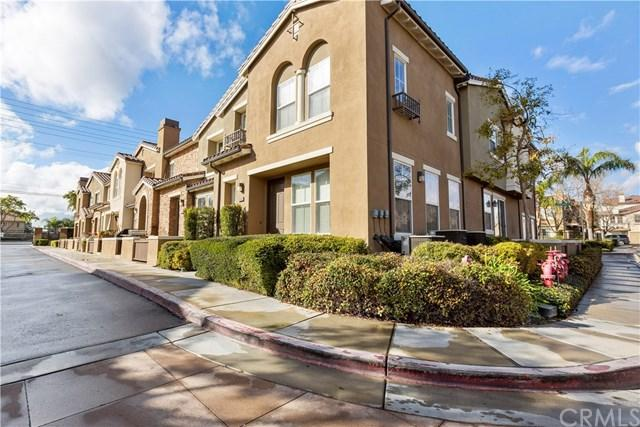 12573 Montaivo Lane, Eastvale, CA 91752 (#CV19033698) :: RE/MAX Innovations -The Wilson Group