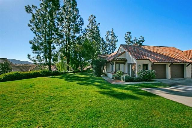 17413 Graciosa Road, San Diego, CA 92128 (#190008390) :: The Laffins Real Estate Team