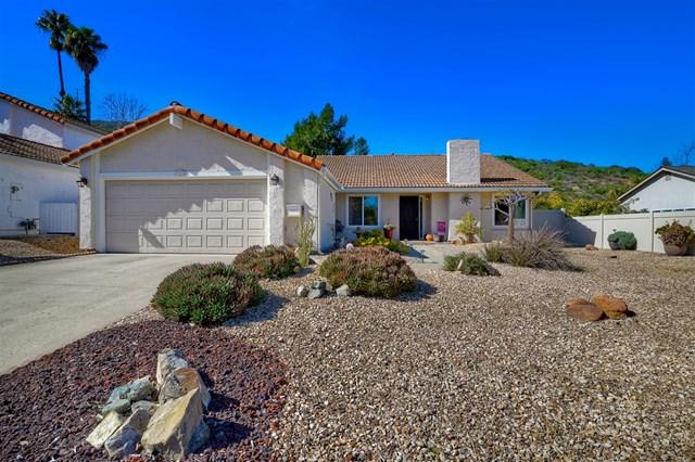 17176 Matinal Rd, San Diego, CA 92127 (#190008408) :: The Laffins Real Estate Team